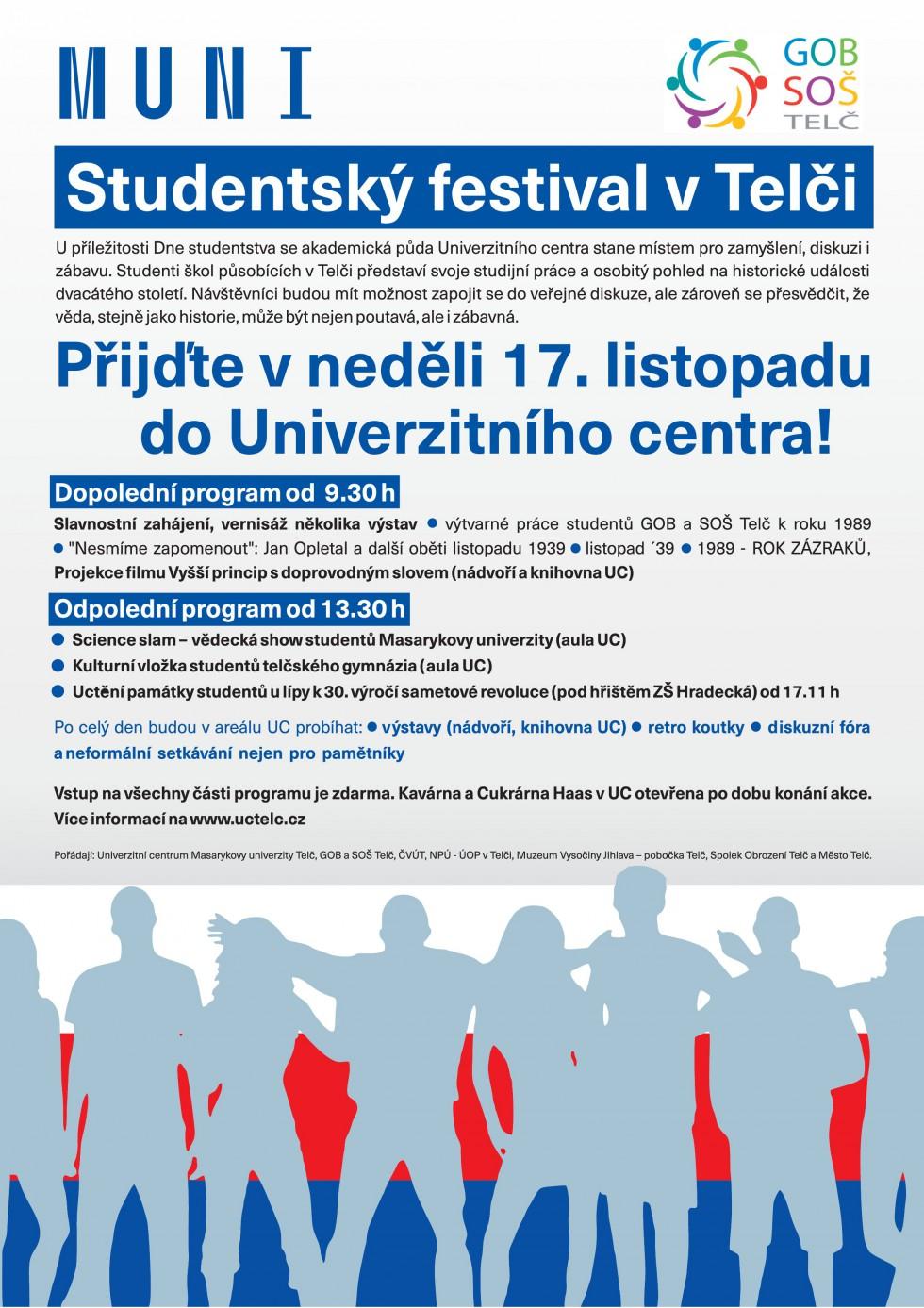 Seznámení s NLP Manažerskou akademií - Zdarma, Brno 22.4.